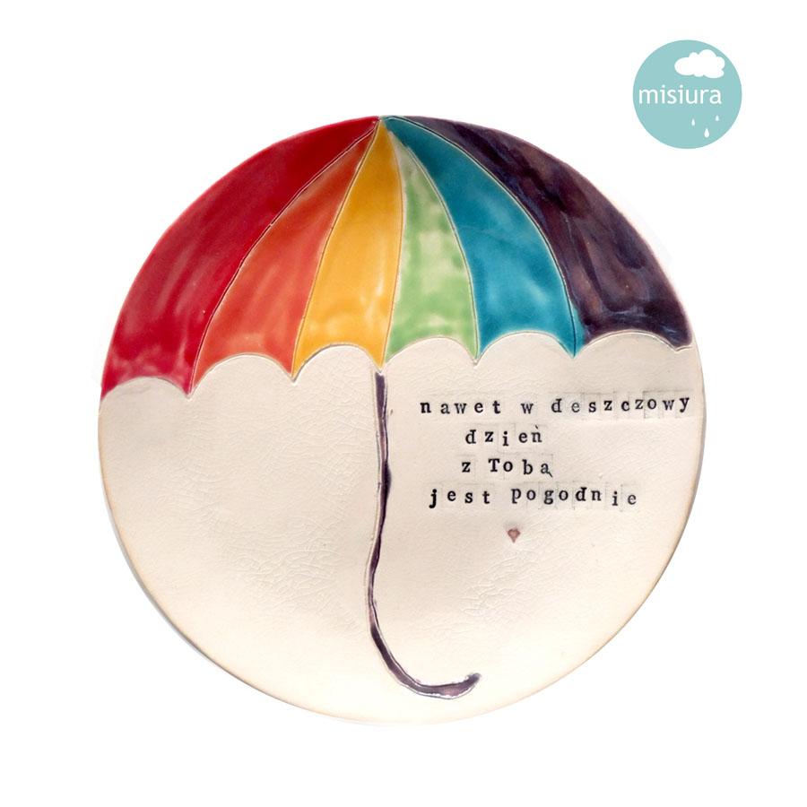 parasol1